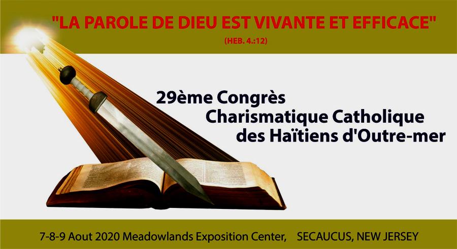 Congres_logo2020